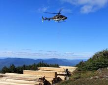 http://whitemtnlumber.com/uploads/images/inside_mid_220x174/helicopter.jpg