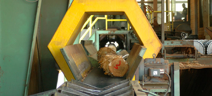 http://whitemtnlumber.com/uploads/images/inside_right_705x320/sawmill.jpg