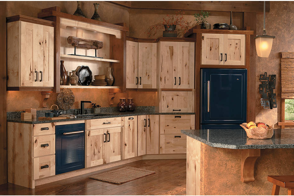 White Mountain Lumber In Berlin Nh, Ace Hardware Kitchen Cabinets